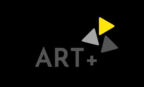 ESPACE D'ART CONTEMPORAIN