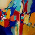 Jeu_de_couleurs_-_acryl_s_toile_80x80_2
