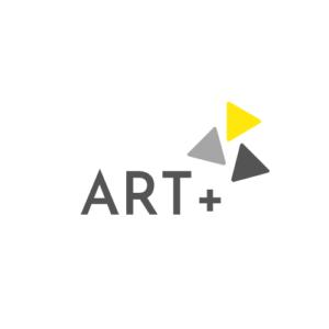 Assemblée Générale de l'association ART+
