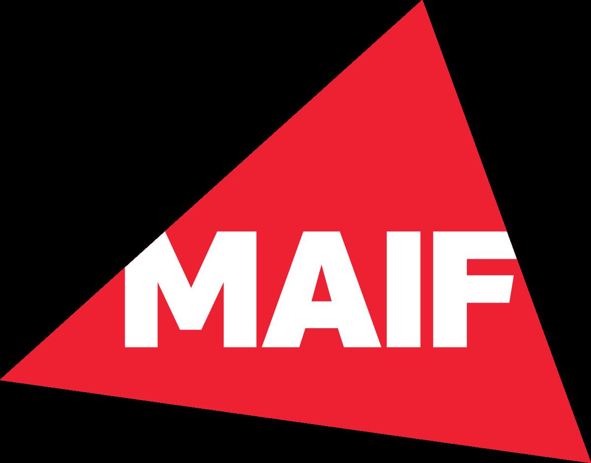 1200px-Logo_Maif_2019