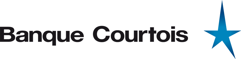 logo-courtois